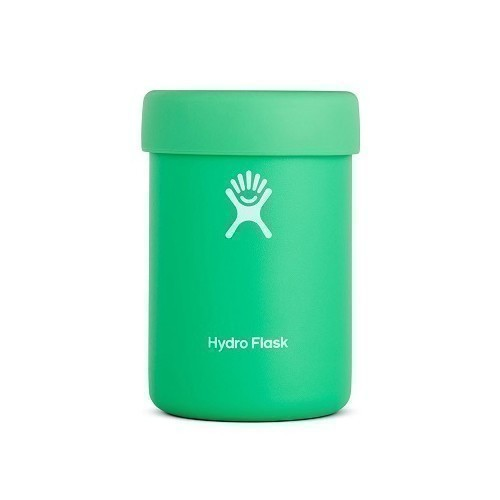 12oz Cooler Cup Spearmint Thumbnail
