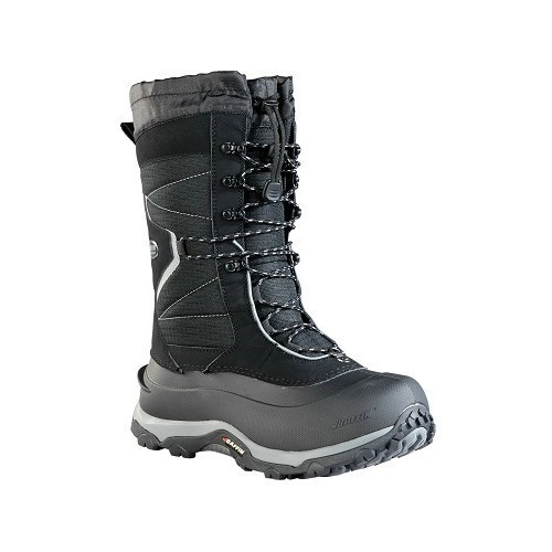 Sequoia Tall Lace -58 Waterproof Boot Thumbnail