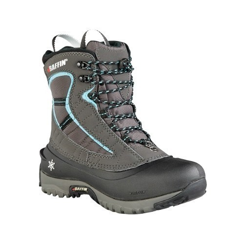 Wmns Sage -58 Winter Hike Thumbnail