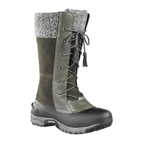 Women's Dana -58 Tall Waterproof Thumbnail