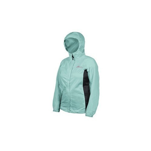 #Women's Weather Watch Jacket Thumbnail