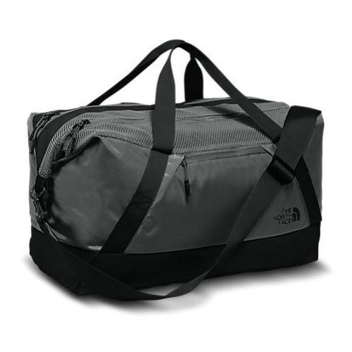 Apex Gym Duffel MD Thumbnail