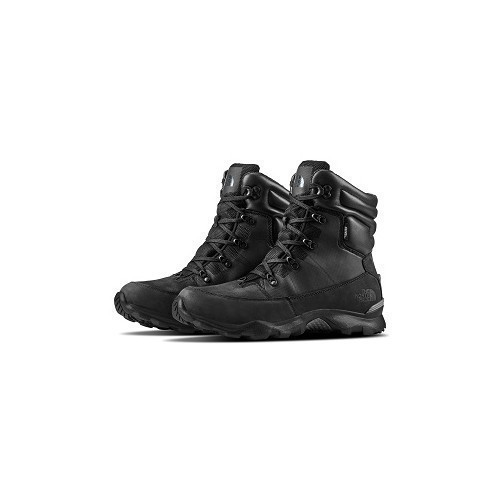 ThermoBall Lifty 400g Lace Up Boot Thumbnail