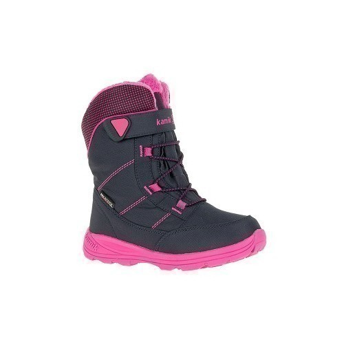 Toddler Stance -25 Waterproof Boot Thumbnail