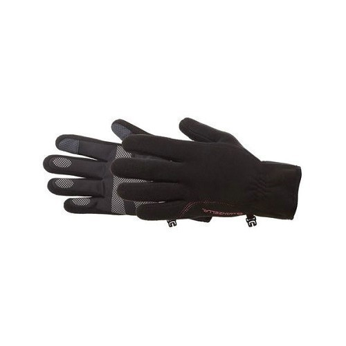 Women's Tempest Windstopper Glove Thumbnail