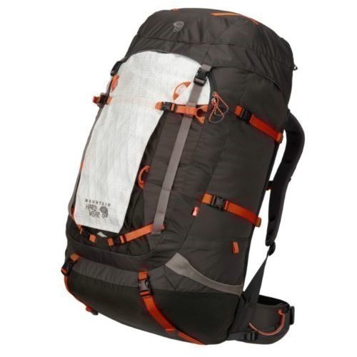 BMG 105 Outdry Expedition Backpack Thumbnail