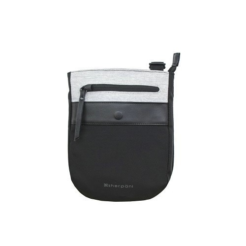 Prima Cross Body Anti Theft Bag Thumbnail