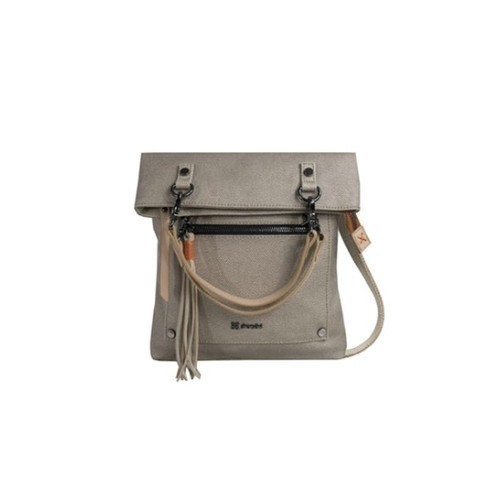 Rebel Handbag / Crossbody Thumbnail
