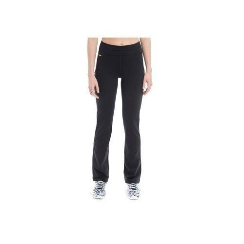 Women's Livy Straight Pants Thumbnail