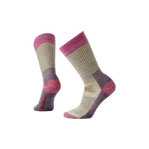 Women's Hunt Medium Crew Sock Thumbnail