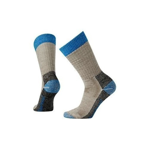 Women's Hunt Heavy Crew Sock Thumbnail