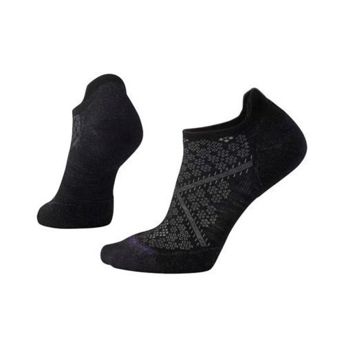 Women's PhD Run Light Elite Micro Socks Thumbnail