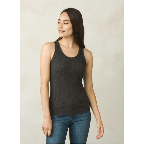 Women's Purest Layering Tank Thumbnail
