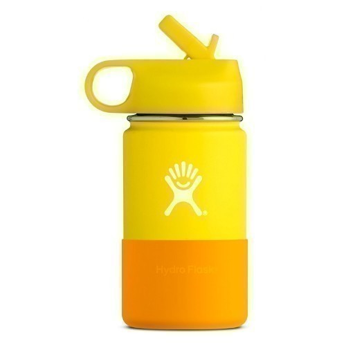 12oz Kids WM Lemon Bottle Thumbnail