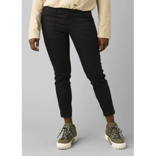 Women's Trail Mixer Pant Thumbnail