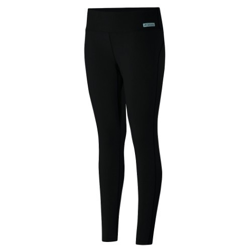 Women's Hottotties® Cloud 2.5 Pant Thumbnail