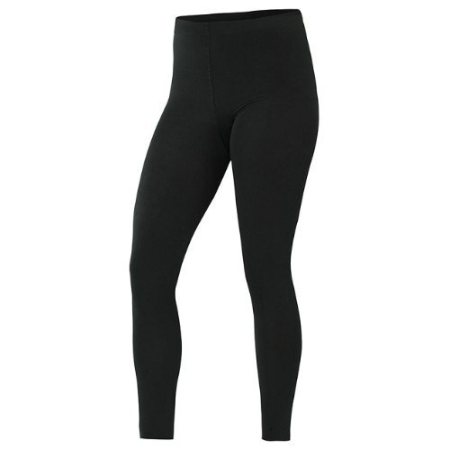 Women's Hottotties® Cloud Nine Pant Thumbnail