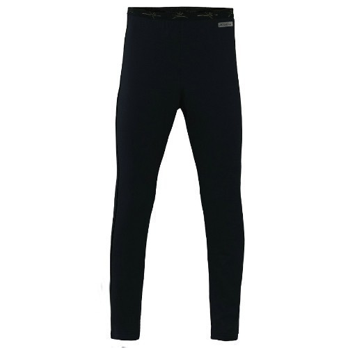 Kids Genesis Fleece 3.0 Pant Thumbnail