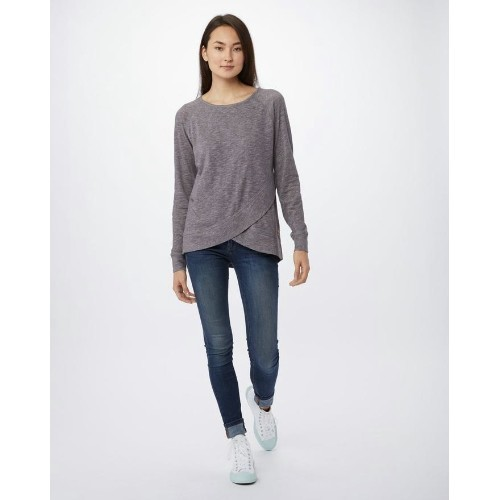 Women's Acre Long-Sleeve Shirt Thumbnail