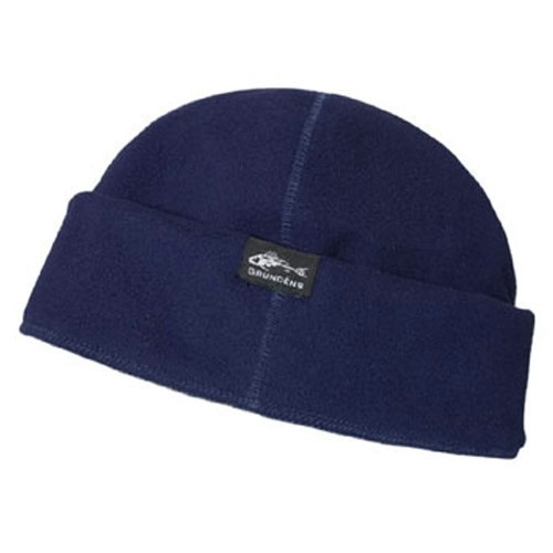 Windproof Fleece Watch Cap Thumbnail