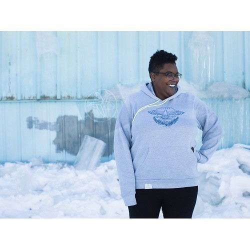 Wild People Wild Places Sweats Thumbnail