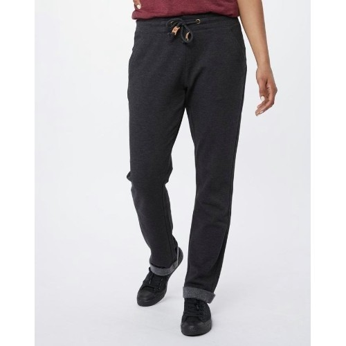 Women's Clifton Sweatpant Thumbnail