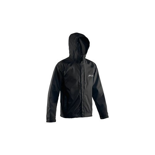 Gage Weather Watch Hooded Jacket Thumbnail