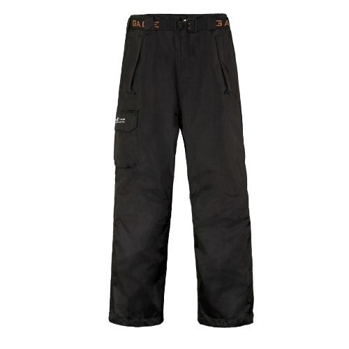 Gage Weather Watch Pant Thumbnail