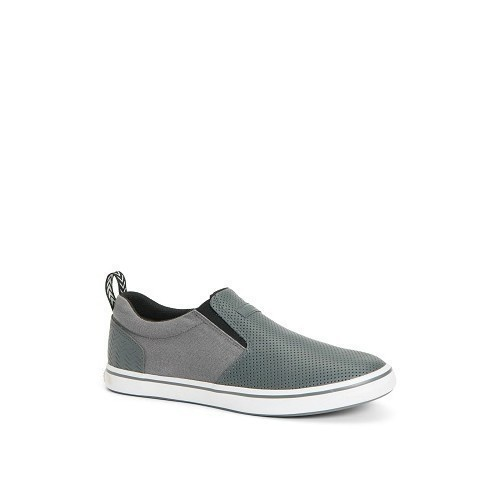 Gray Sharkbyte Slip On Thumbnail