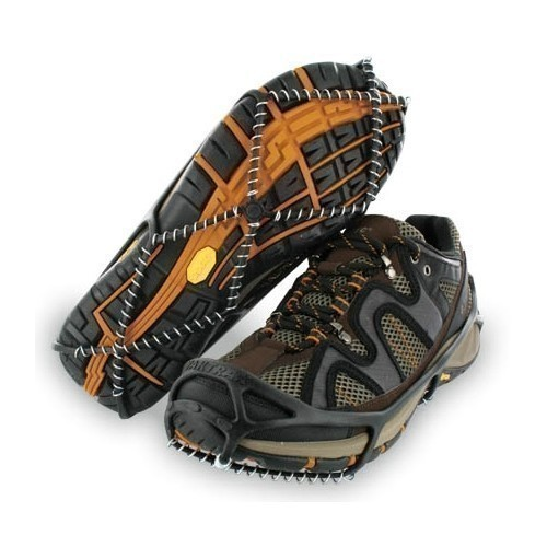 #Yaktrax Walker Ice Cleat Thumbnail